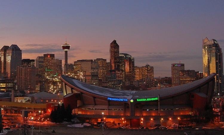 Life Insurance in Calgary