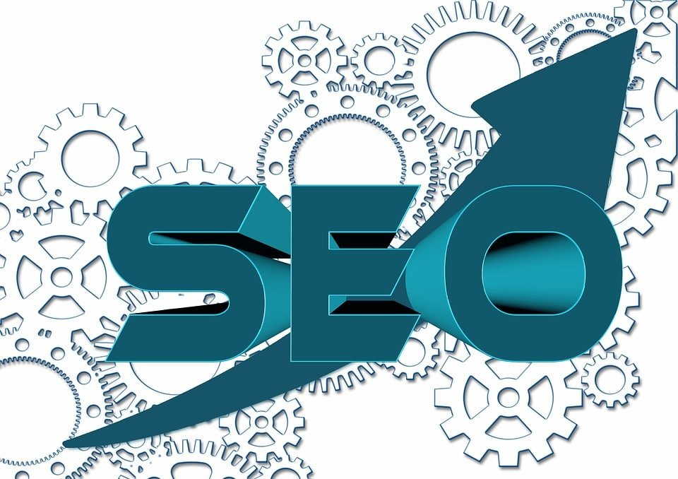 SEO Experts Ludhiana